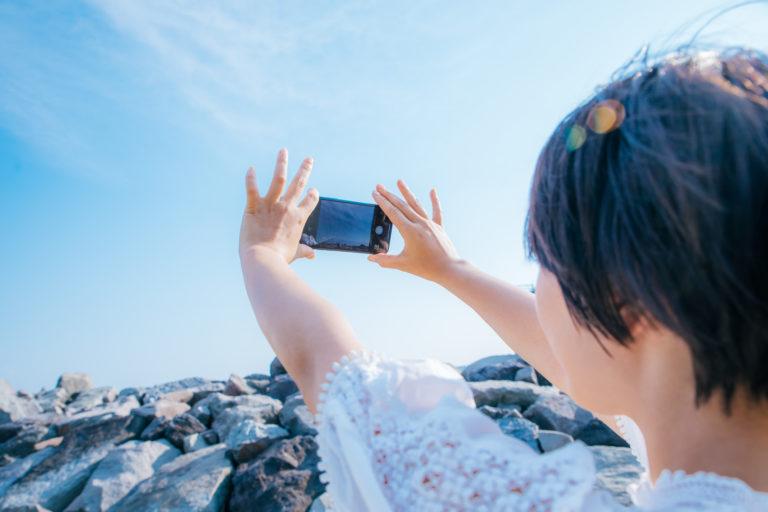 iPhone-camera-07