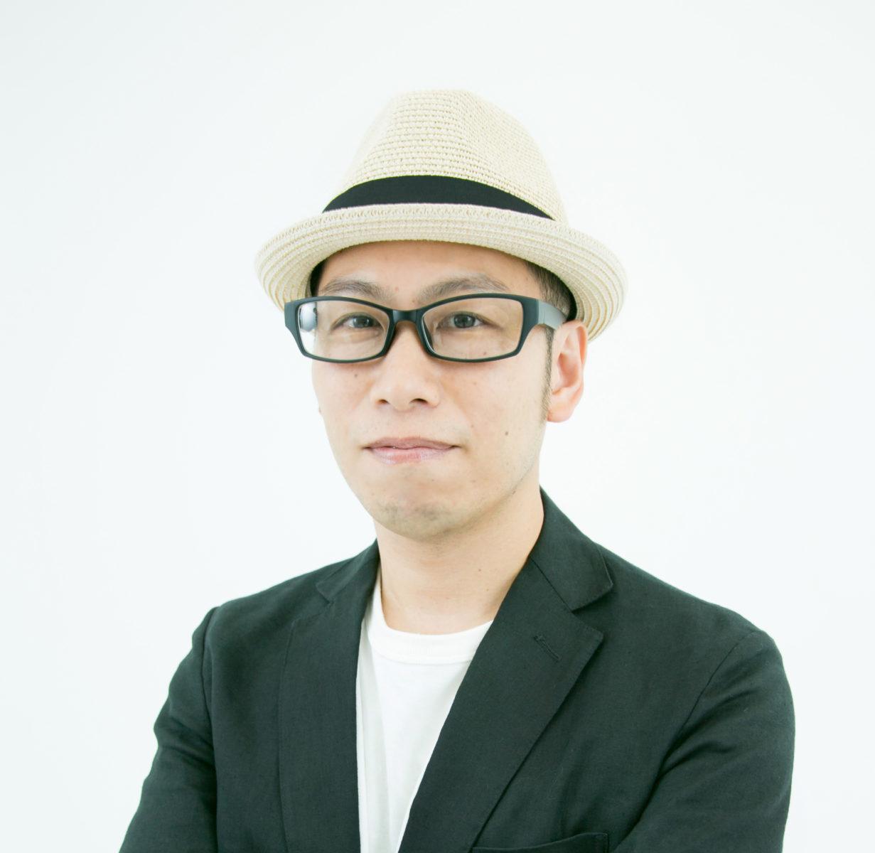 講師のプロフィール画像