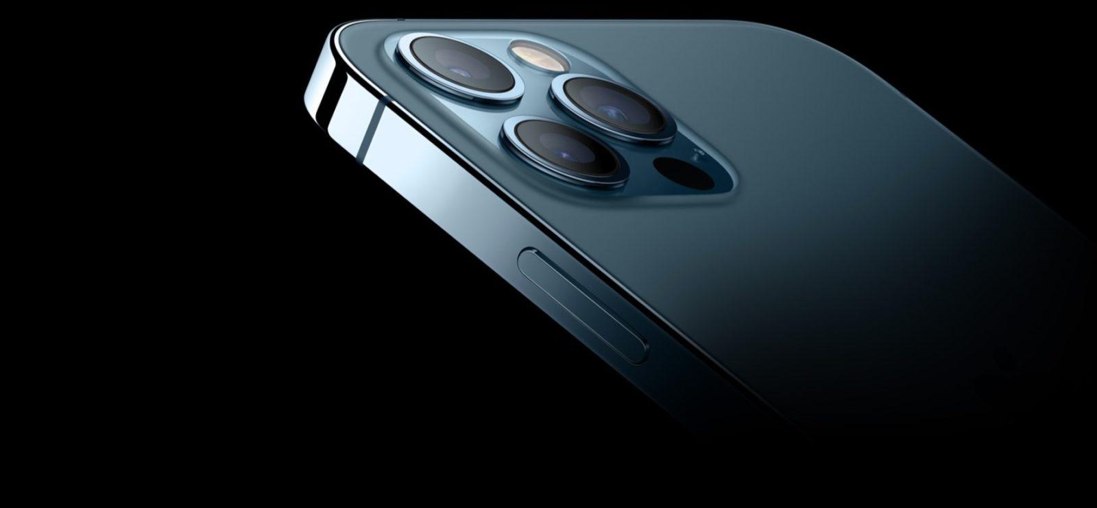 iphone-image_02