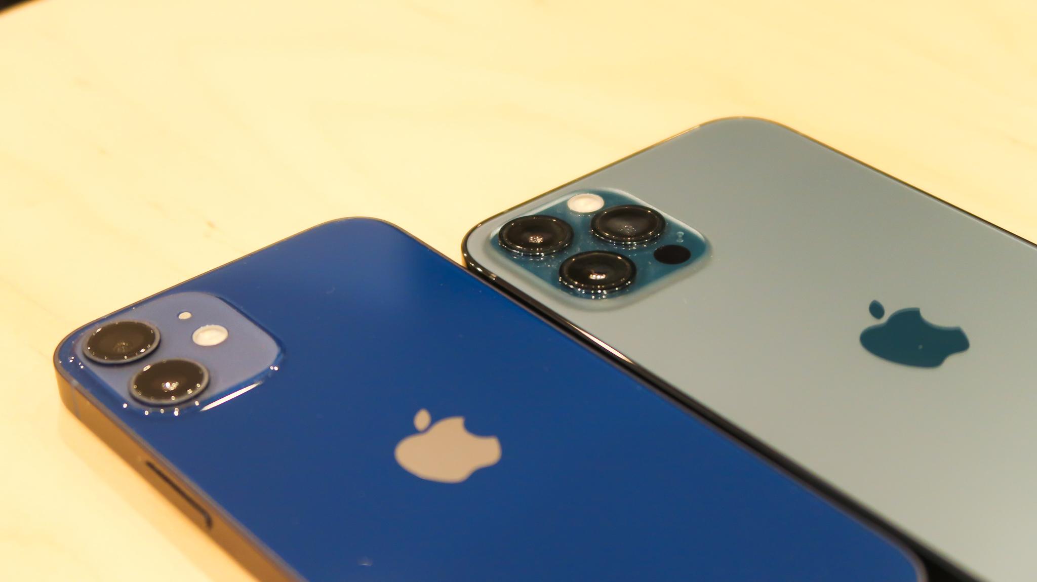 iPhone12の画像_02